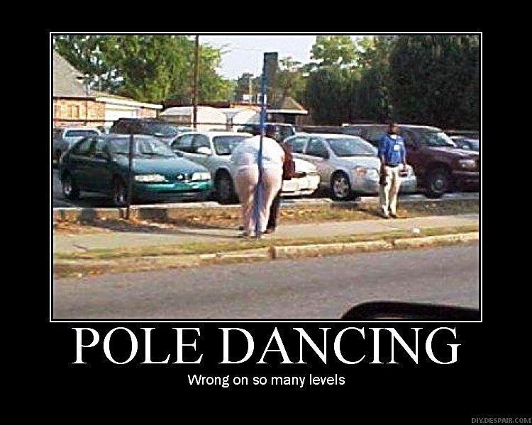 Inappropriate Humor In...